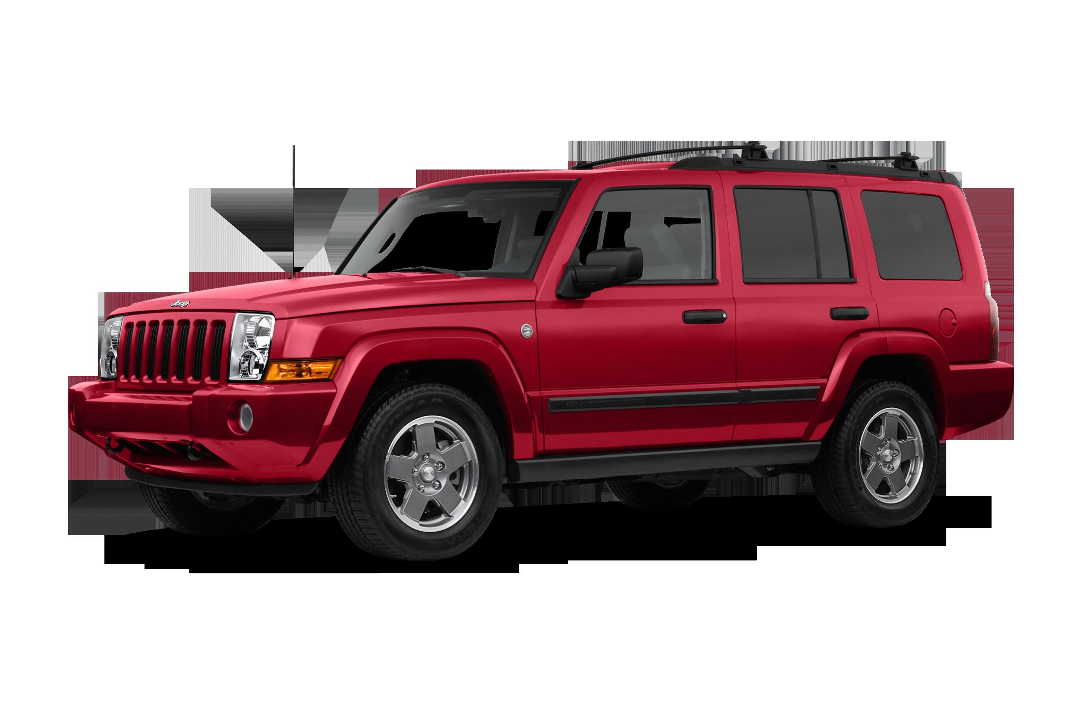 Range Rover Bumper Add Ins Autos Post