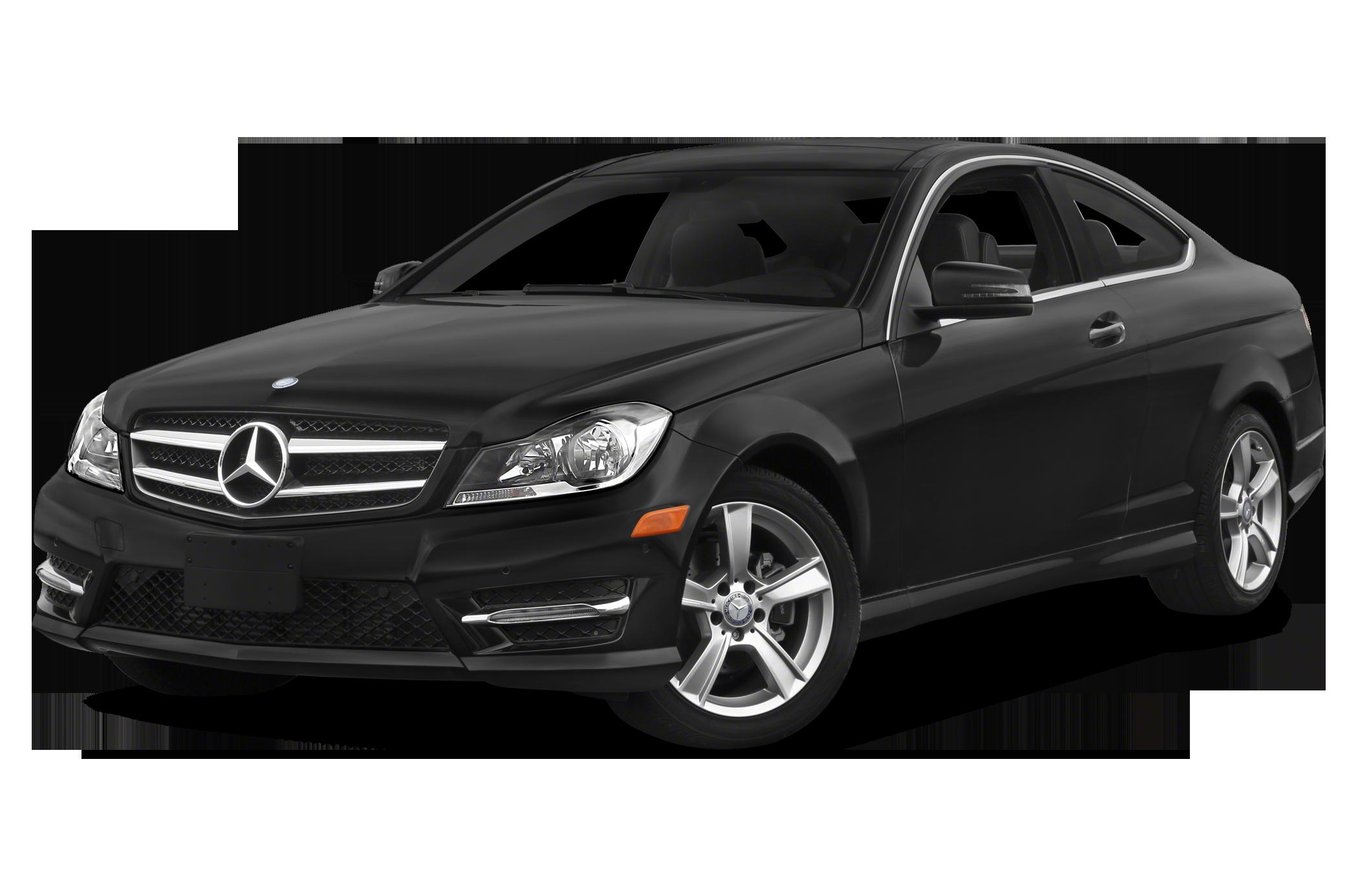 Compare mercedes benz c250 to infiniti q60 for Mercedes benz compare