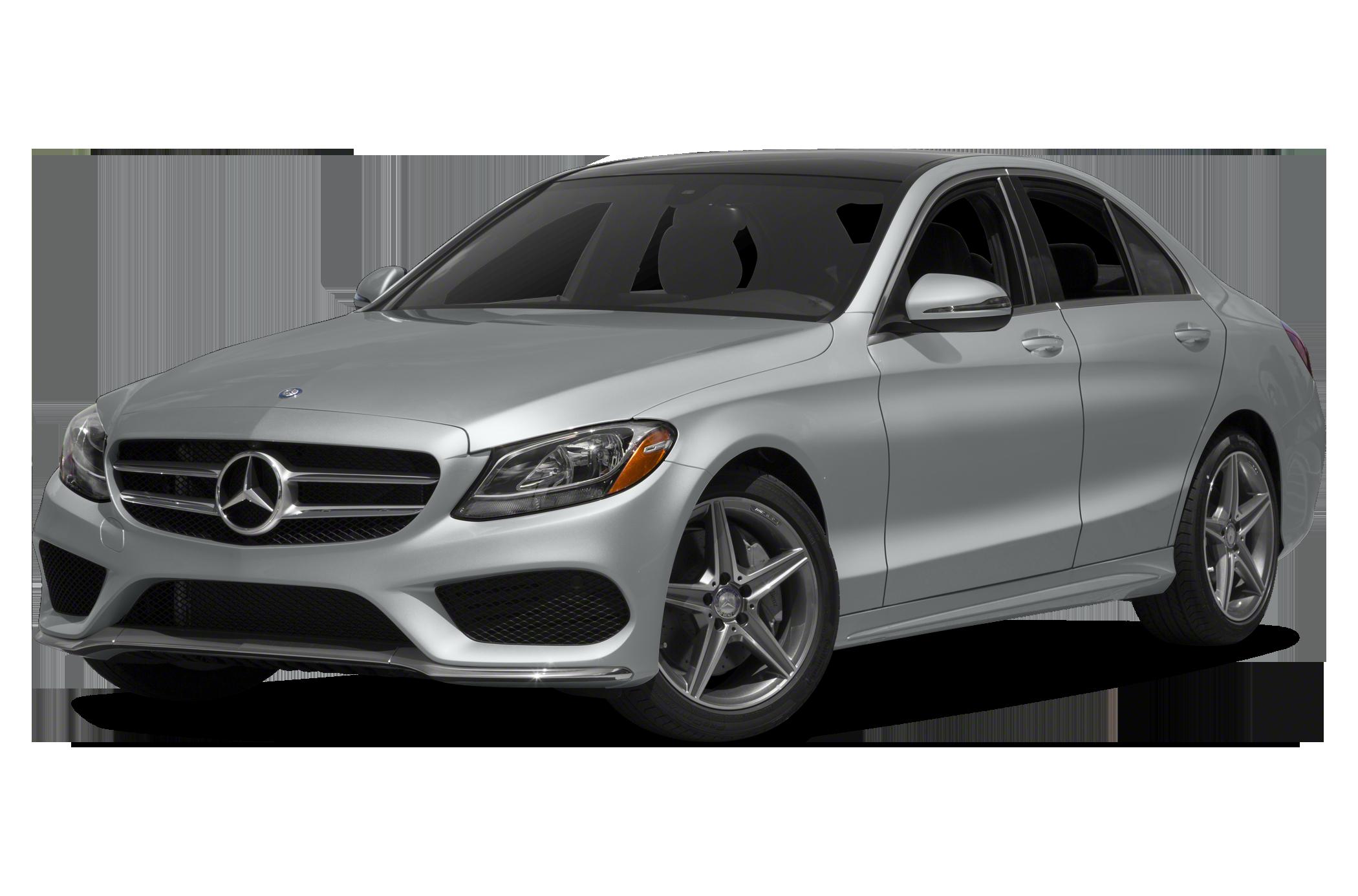 Compare mercedes benz c300 to mercedes benz cla250 for Mercedes benz compare