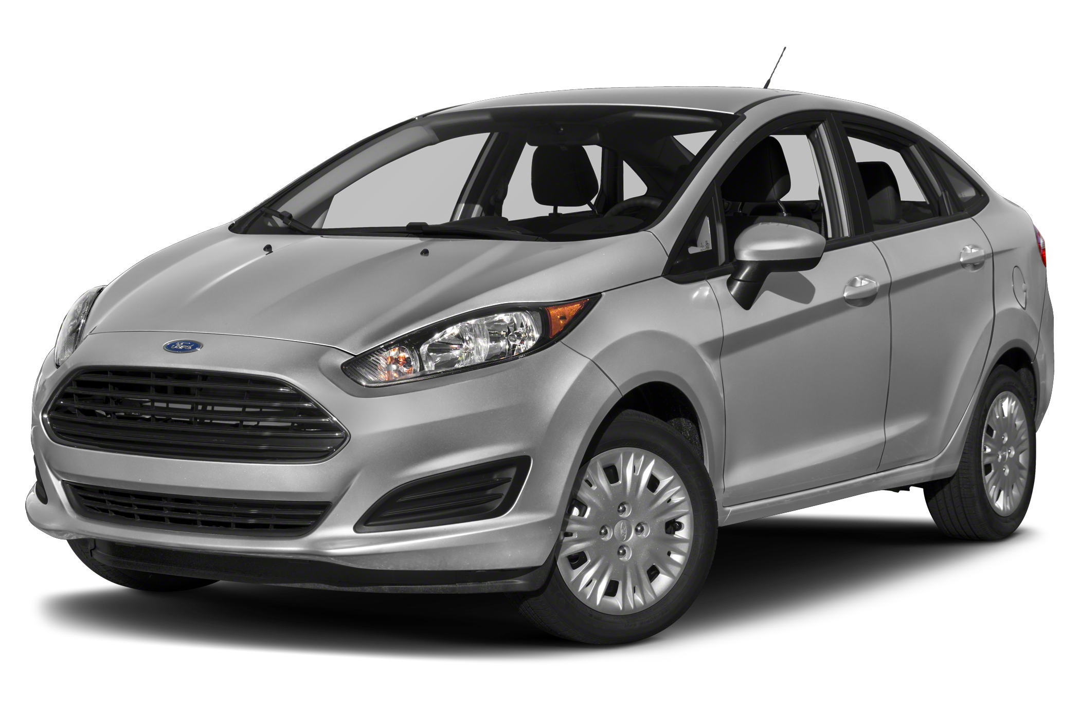 compare ford fiesta to ford focus st. Black Bedroom Furniture Sets. Home Design Ideas