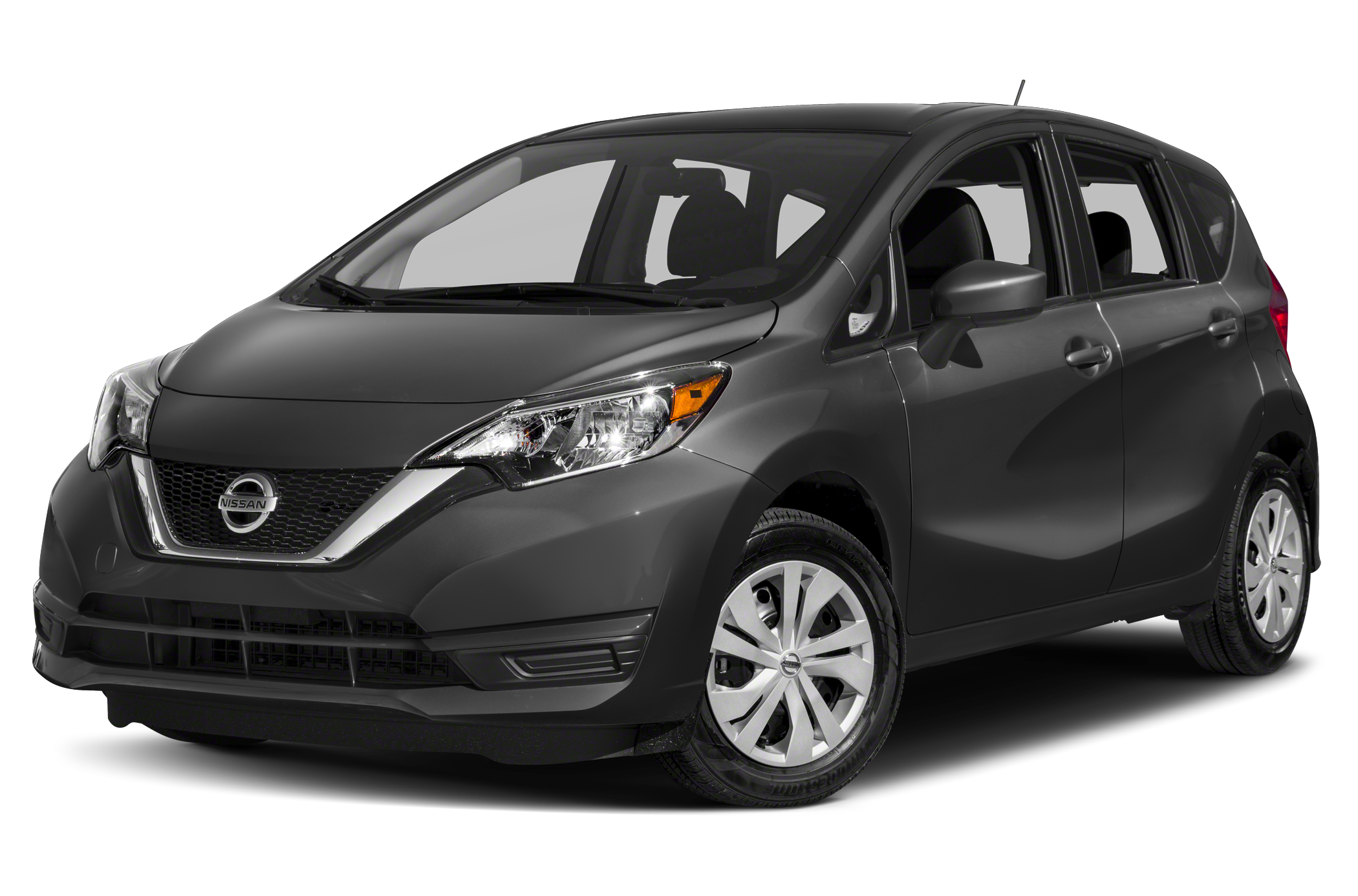 Prius Lease Deals >> Compare Nissan/Versa-note to Chevrolet/Spark