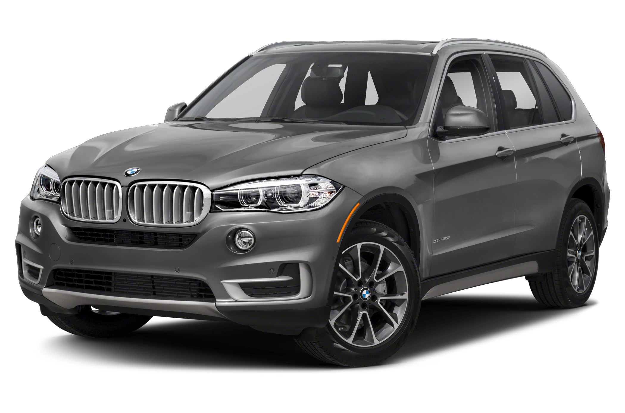 compare bmw x5 to audi q7. Black Bedroom Furniture Sets. Home Design Ideas