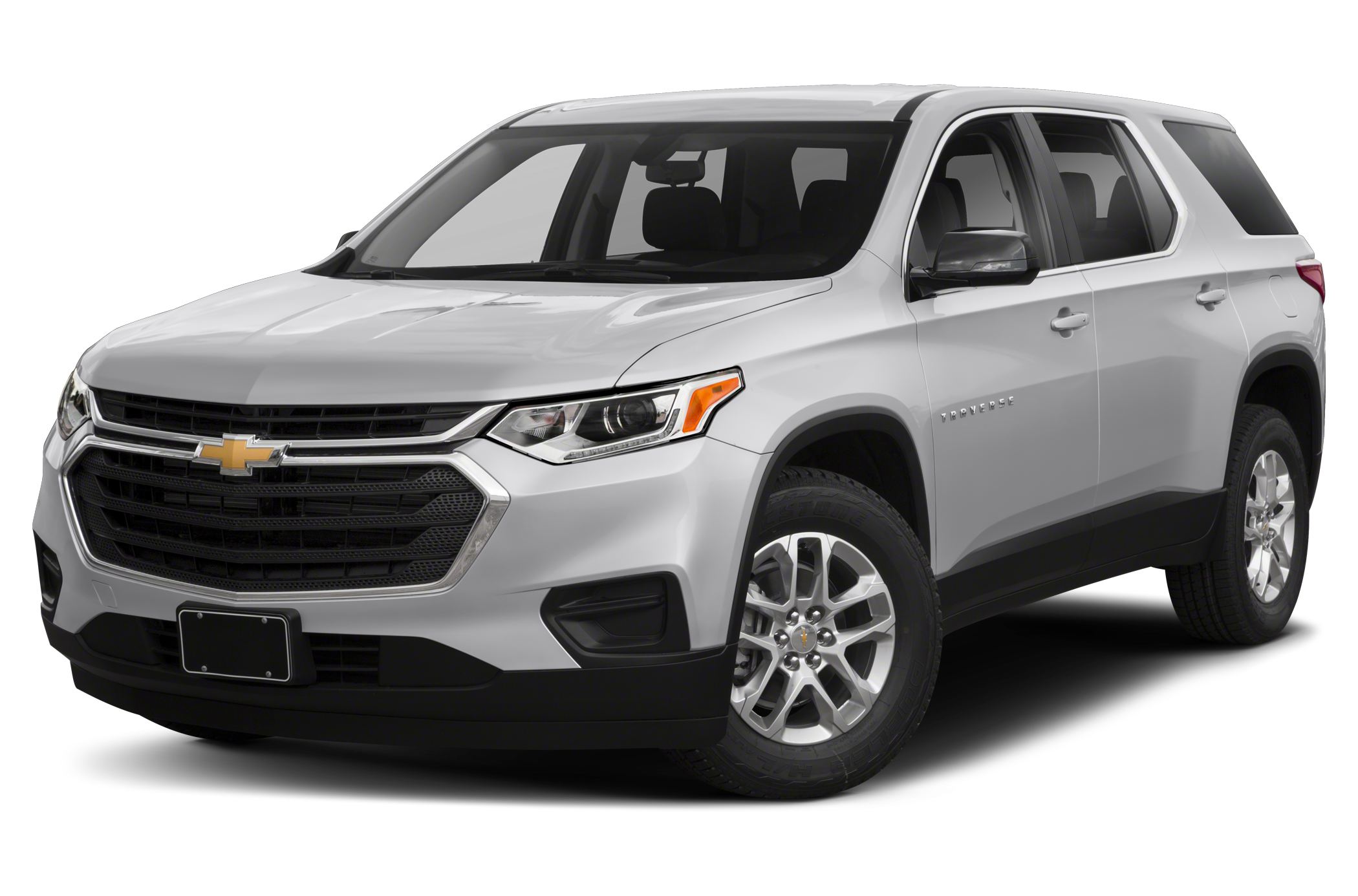 compare chevrolet traverse to toyota highlander. Black Bedroom Furniture Sets. Home Design Ideas