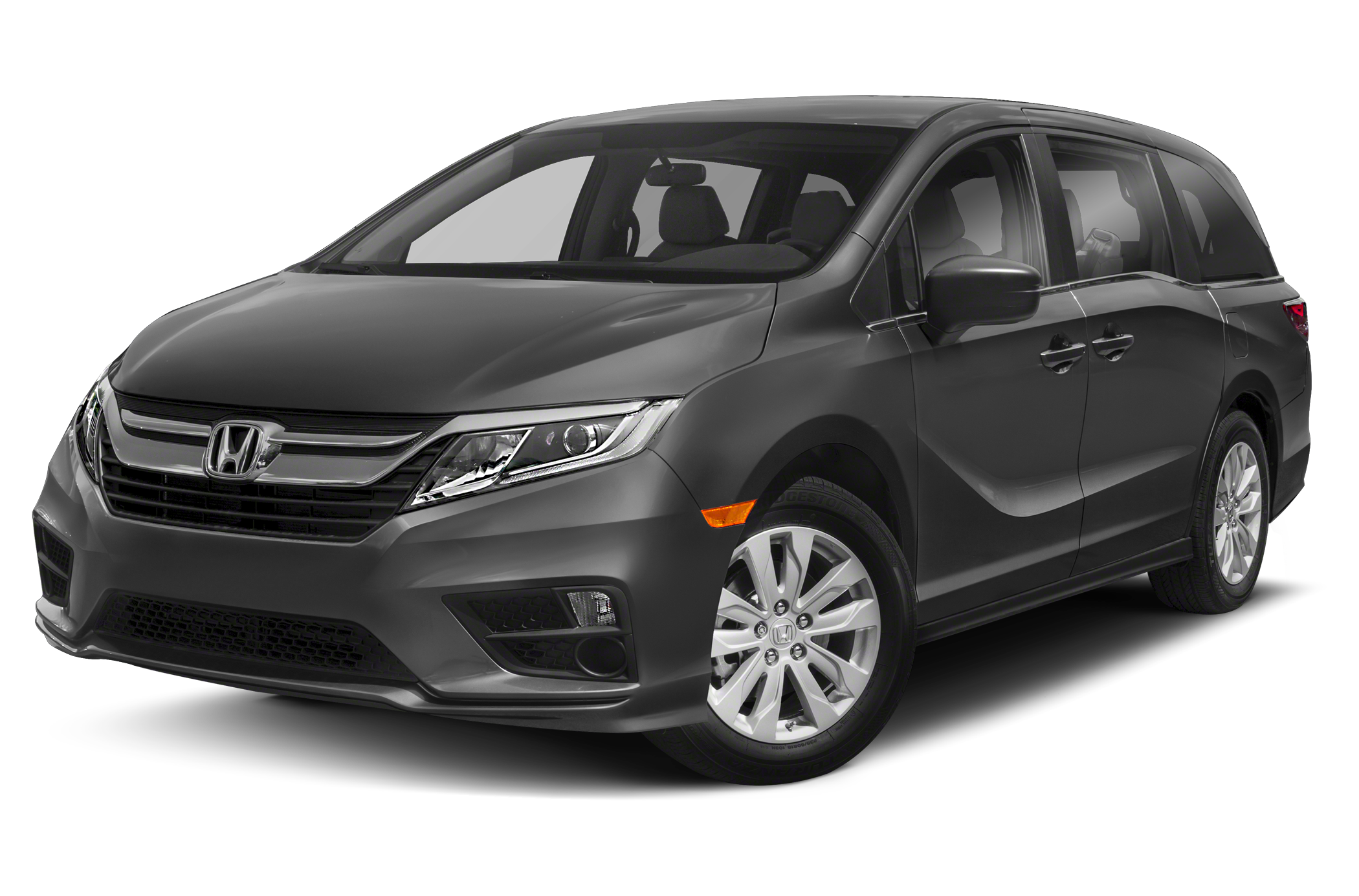 compare honda odyssey to honda pilot. Black Bedroom Furniture Sets. Home Design Ideas