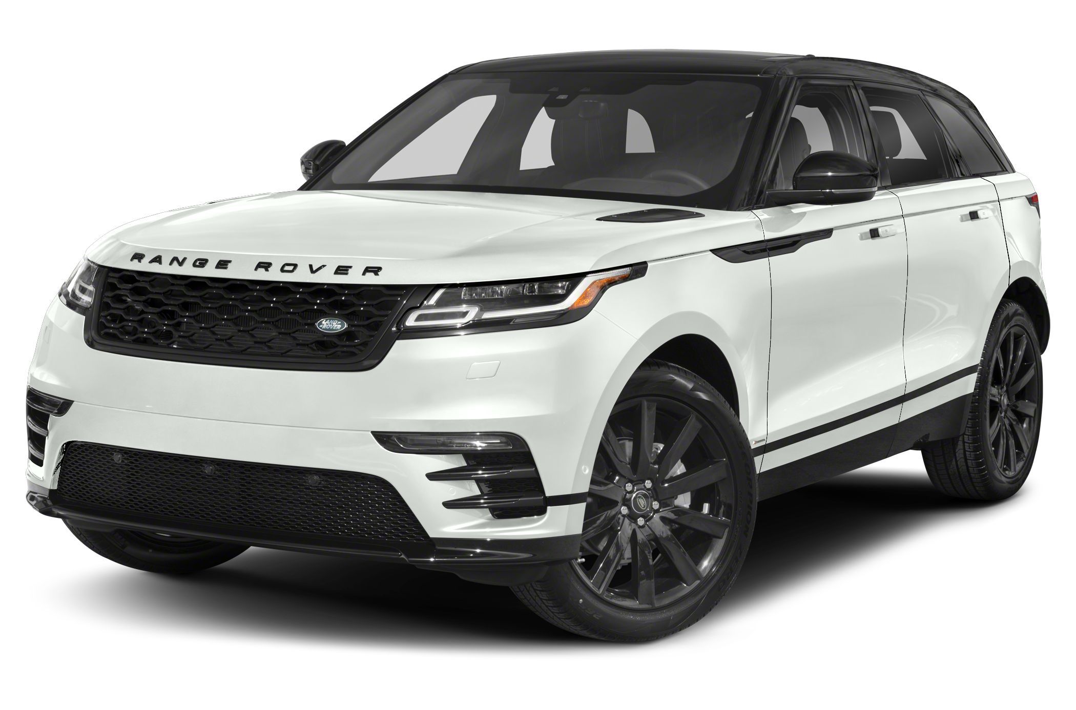 compare land rover range rover velar to land rover range rover sport. Black Bedroom Furniture Sets. Home Design Ideas