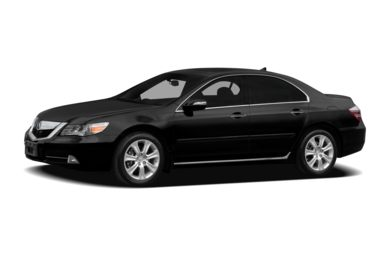 2000 acura rl specs safety rating mpg carsdirect. Black Bedroom Furniture Sets. Home Design Ideas