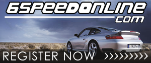 Join 6SpeedOnline