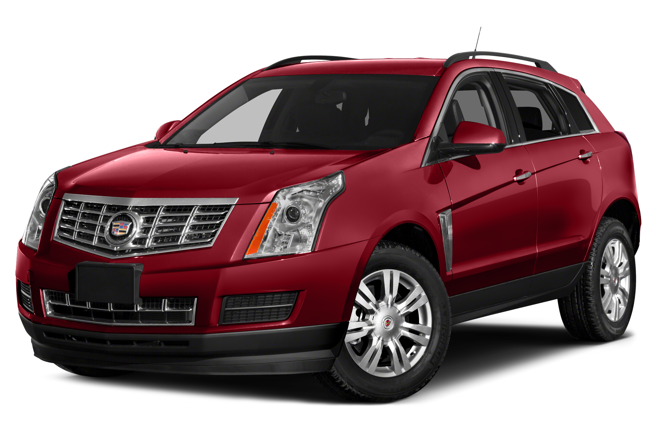 Acura Rdx Lease Deals >> My Car Comparison - CarsDirect.com