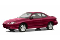 Ford ZX2