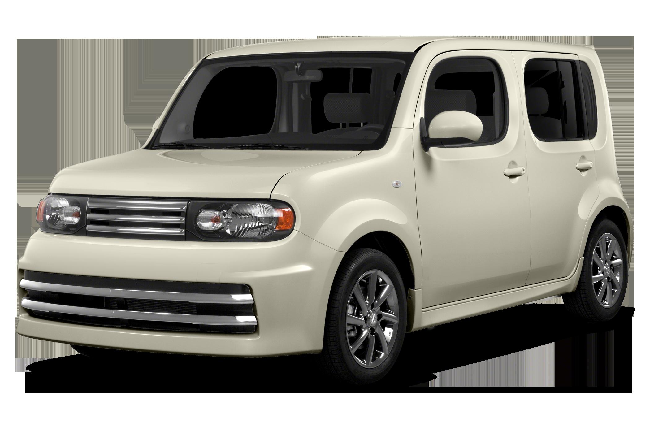 My Car Comparison - CarsDirect.com
