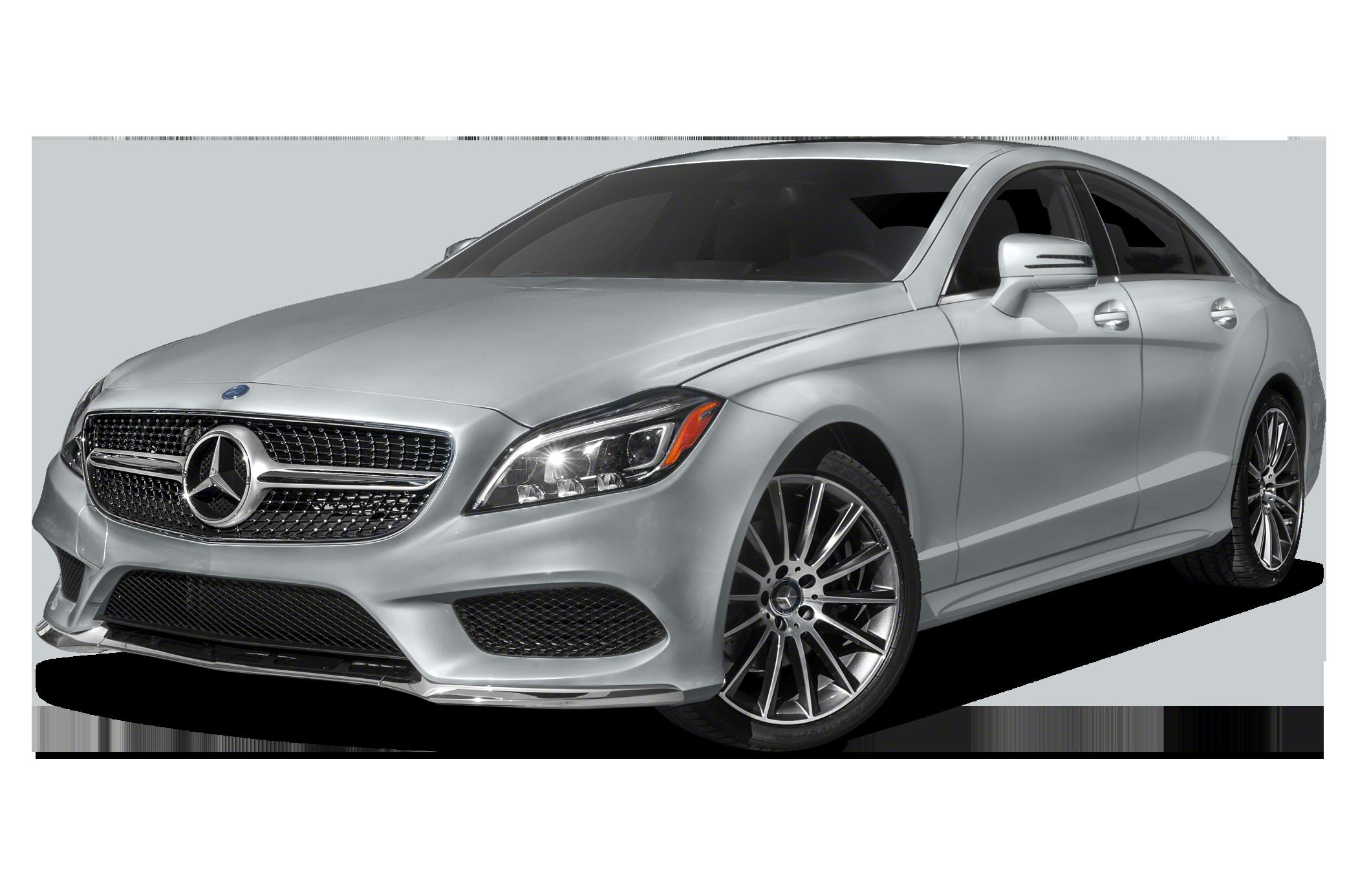 pare Mercedes benz Cls400
