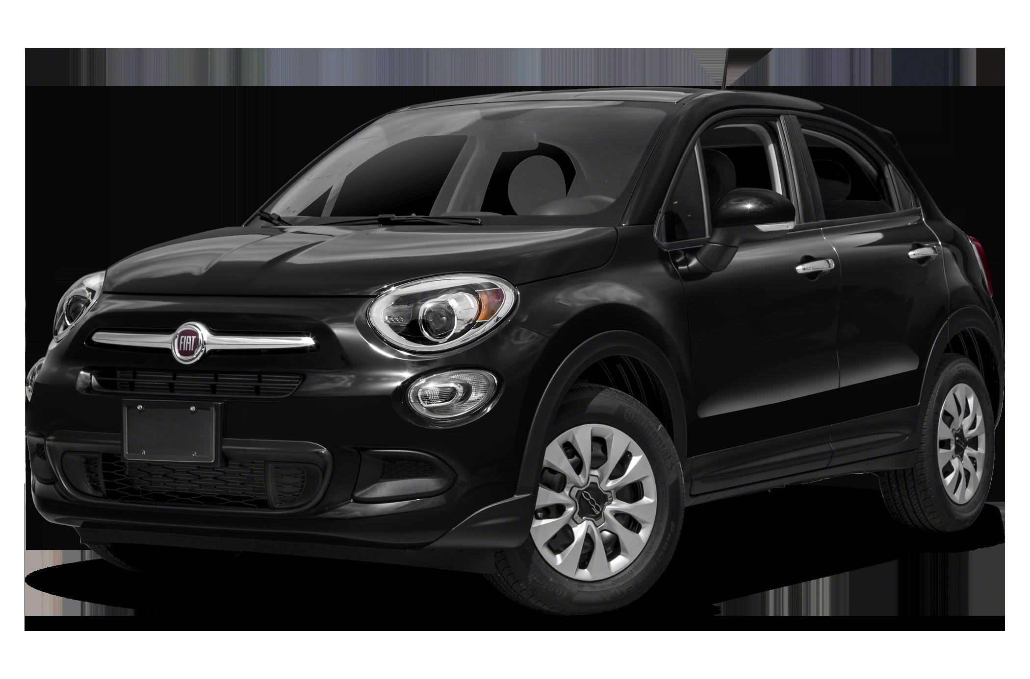 Bob Baker Jeep >> My Car Comparison - CarsDirect.com