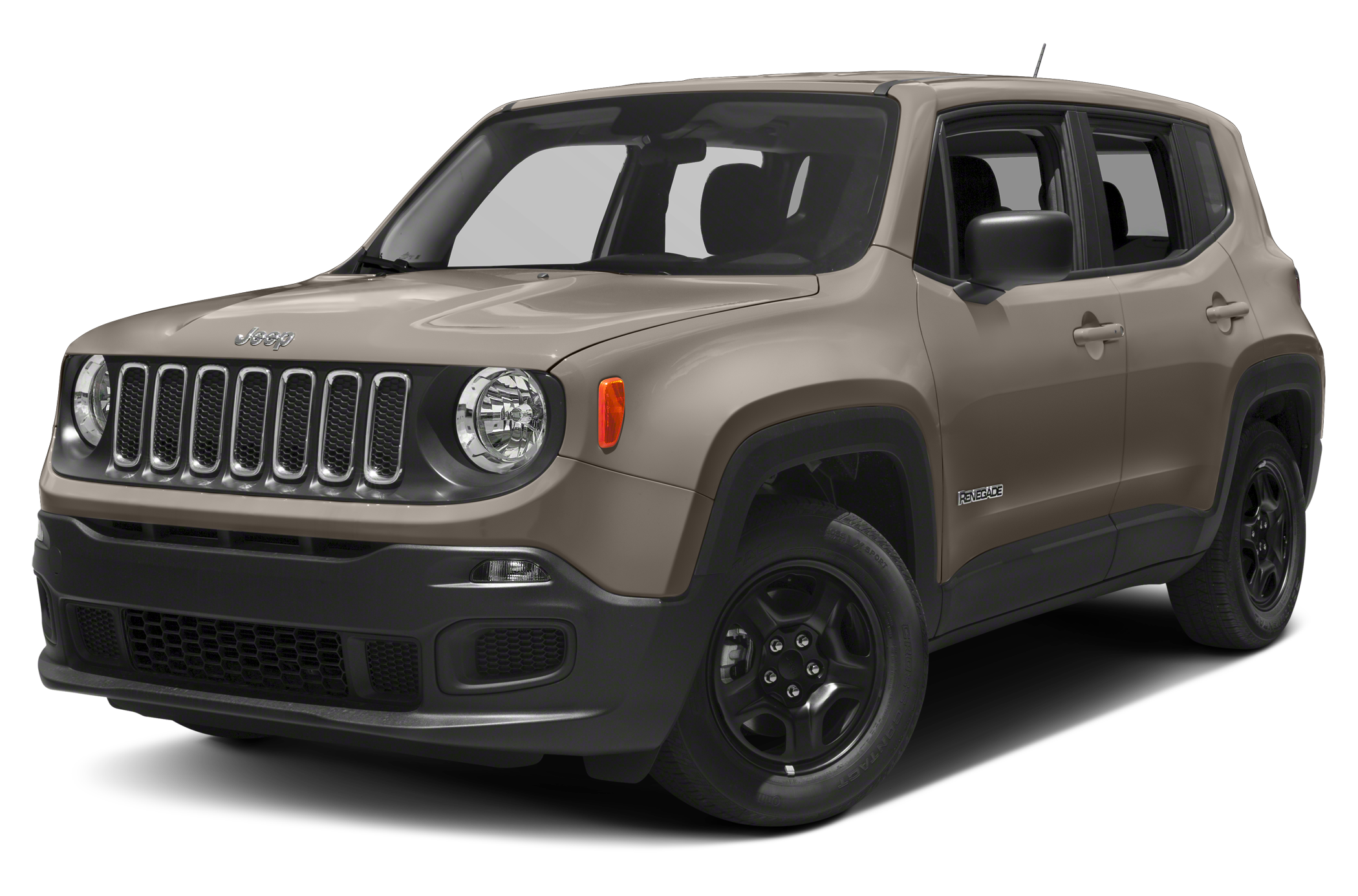 Dennis Dillon Jeep >> Compare Jeep/Renegade to Jeep/Compass