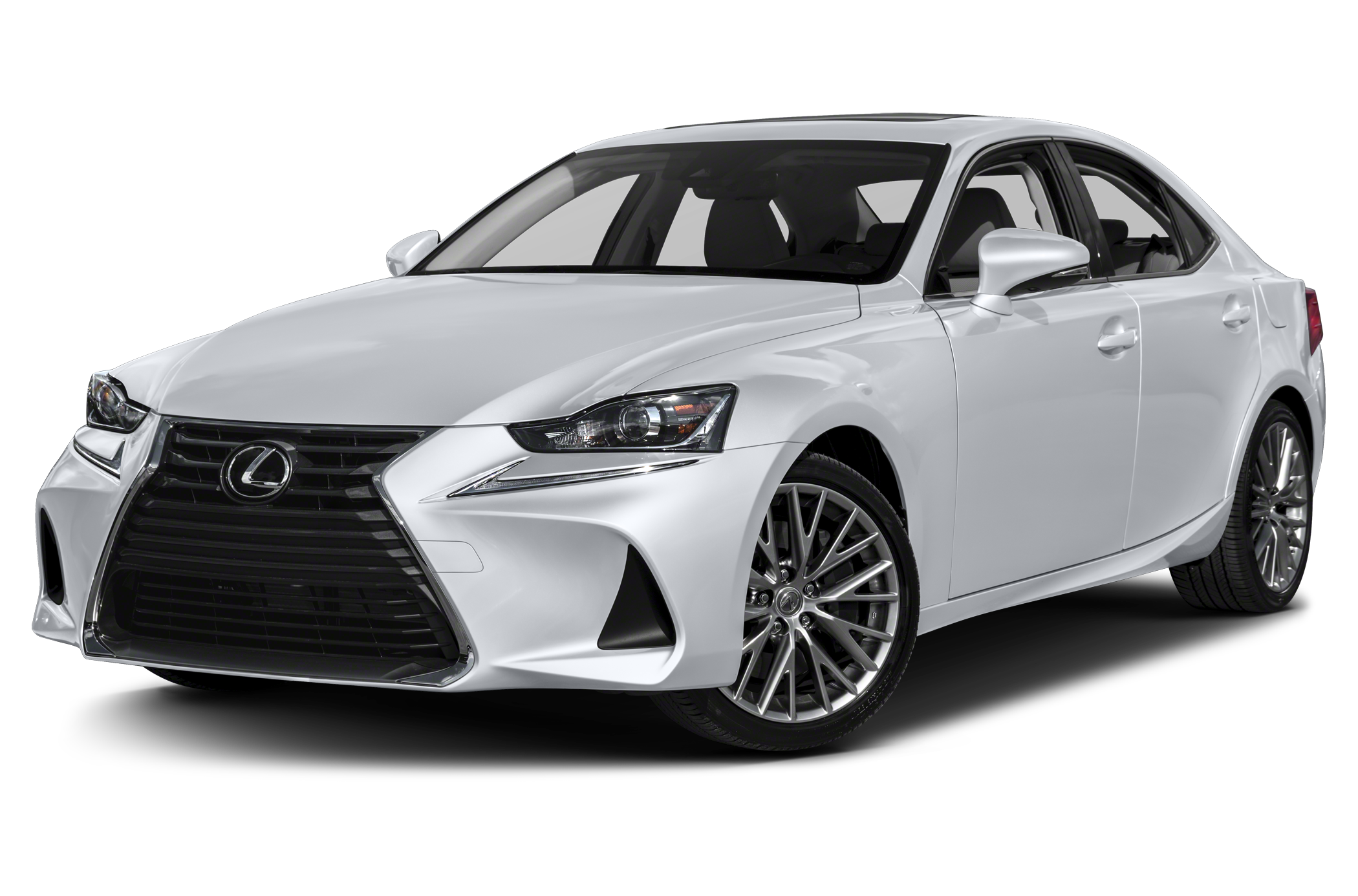 Audi A3 E Tron Lease >> Compare Lexus/Is-200t to Cadillac/Ats