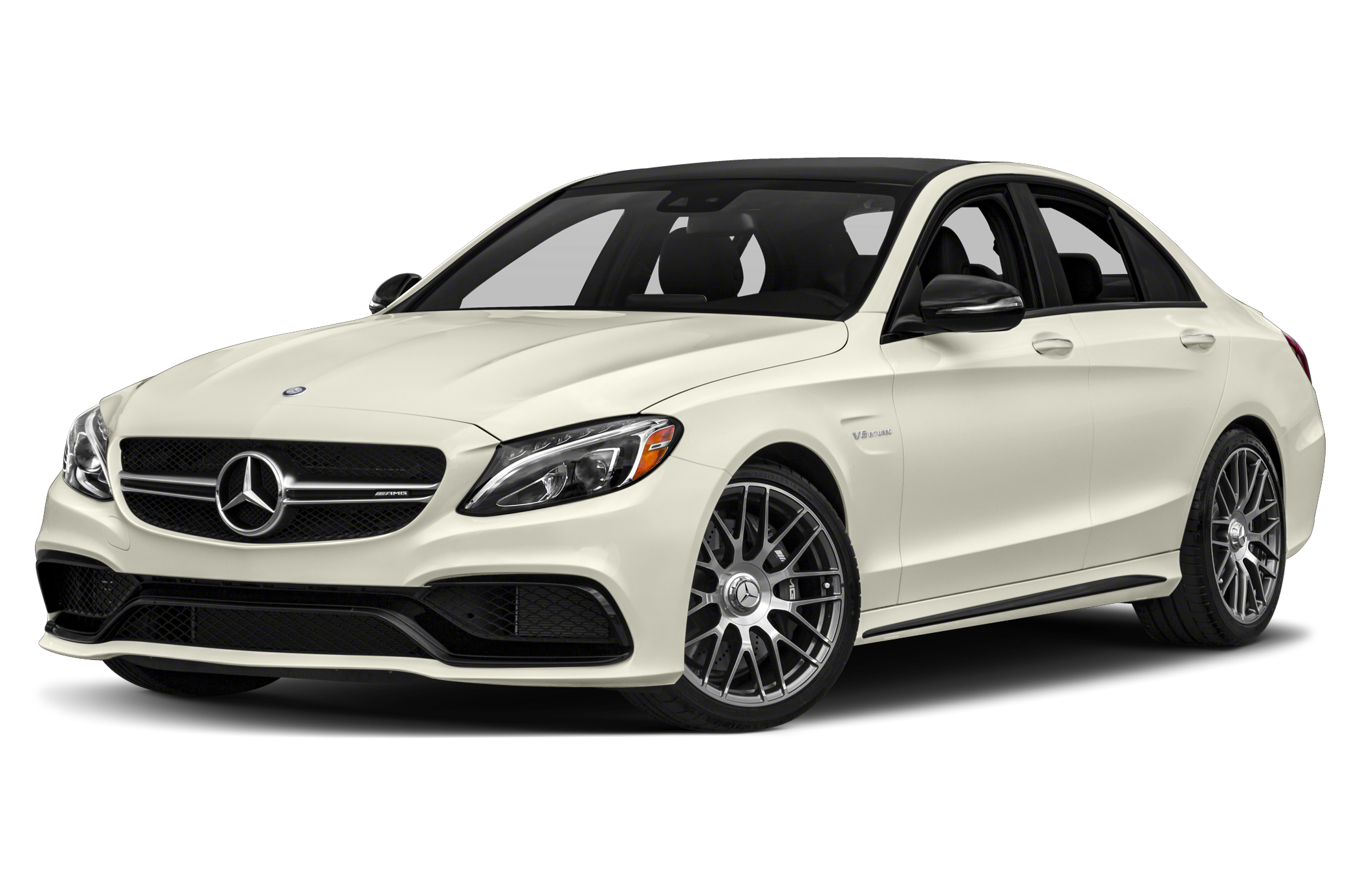 compare mercedes benz c63 amg to null null. Black Bedroom Furniture Sets. Home Design Ideas