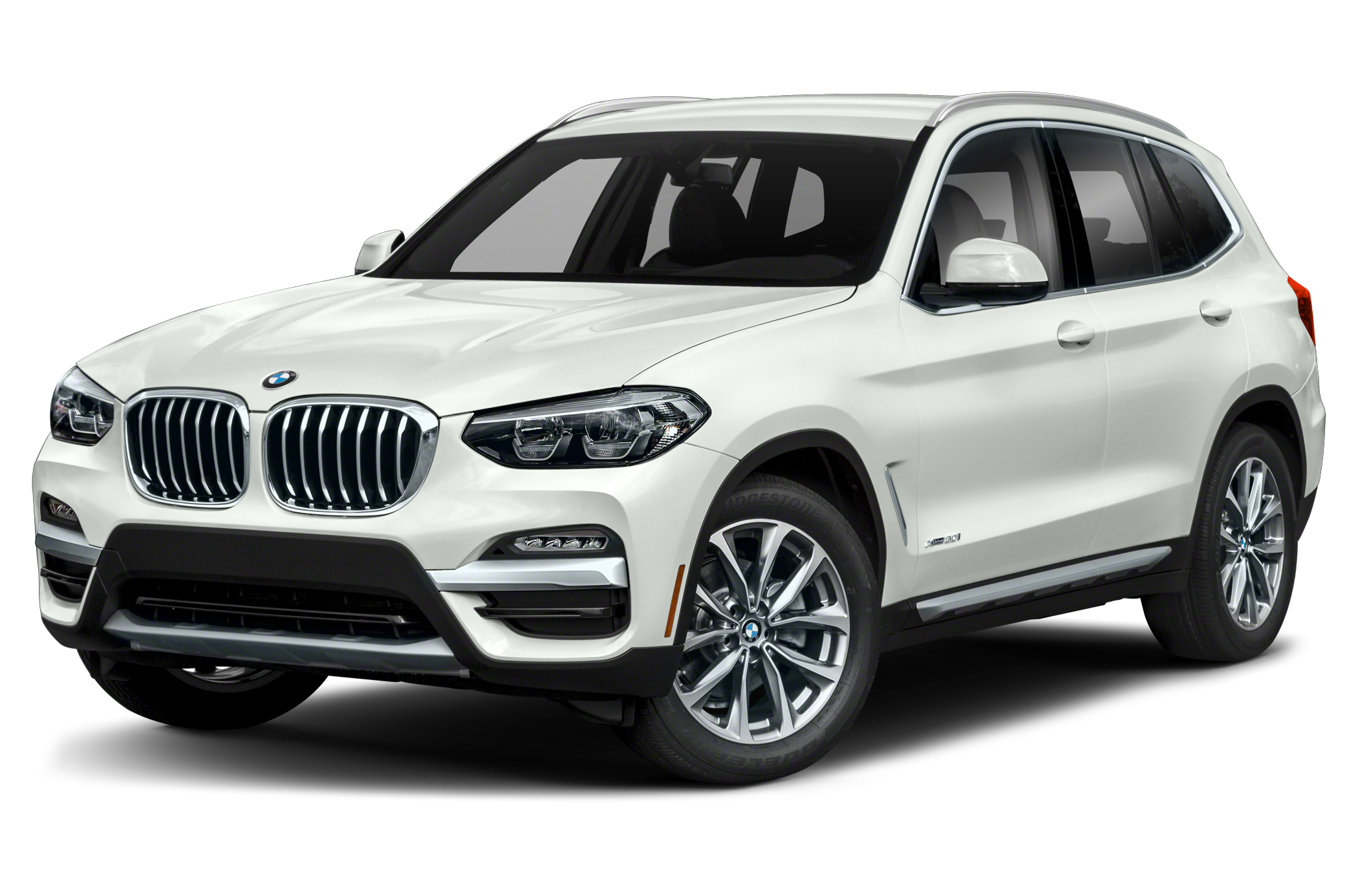 Compare Bmw/X3 to Mercedes-benz/Glc300