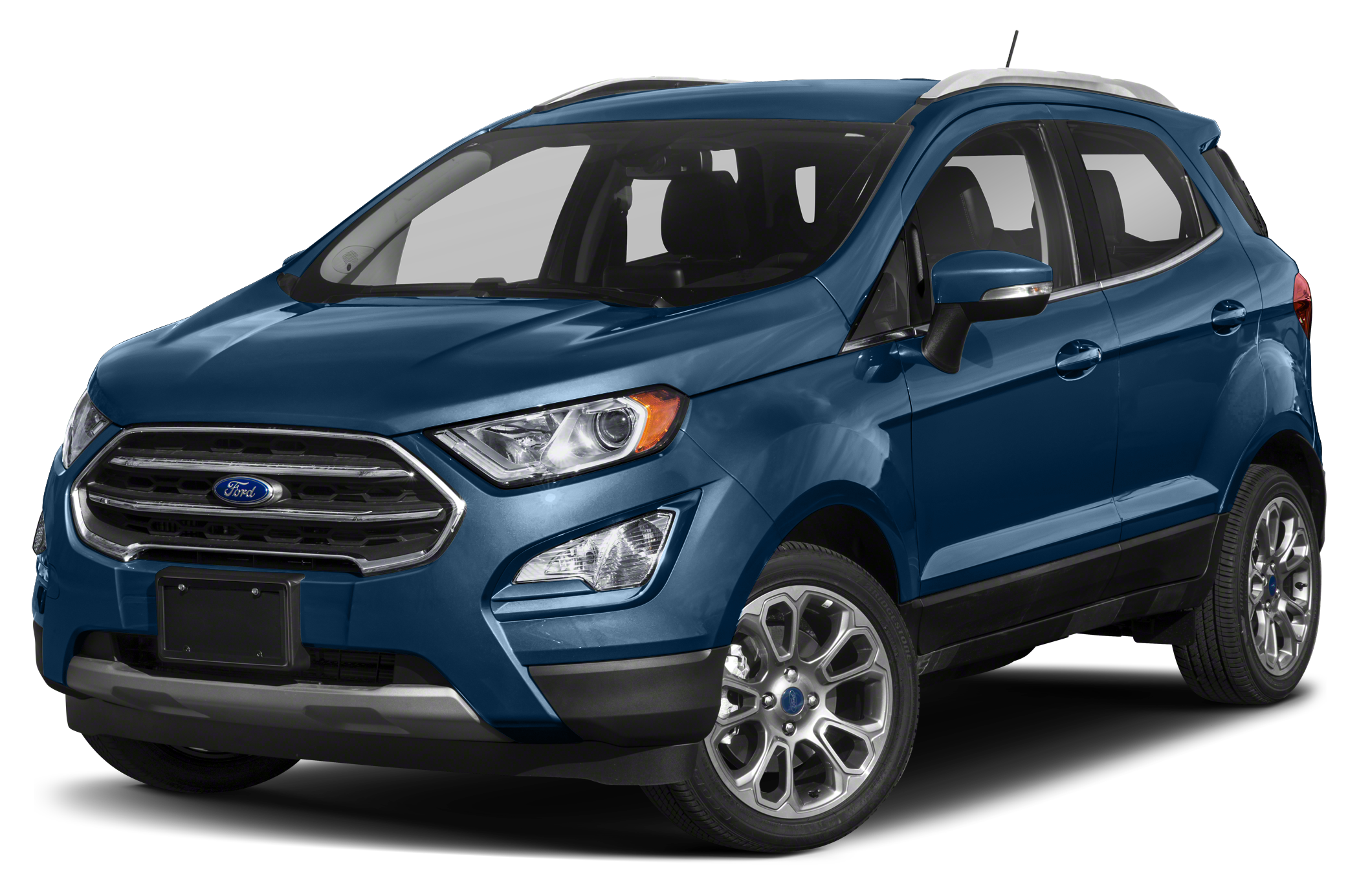 compare ford ecosport to ford escape. Black Bedroom Furniture Sets. Home Design Ideas
