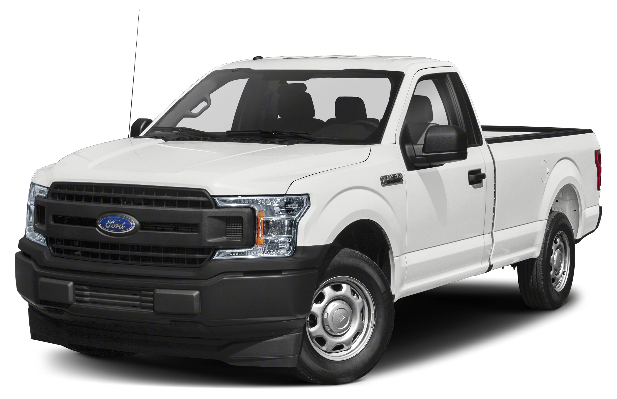 compare ford f 150 to ram 1500. Black Bedroom Furniture Sets. Home Design Ideas