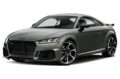Audi model