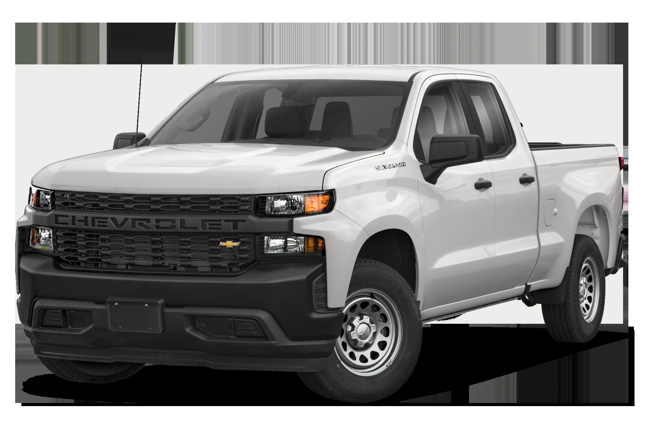 Compare Chevrolet/Silverado-1500 to Toyota/Tundra