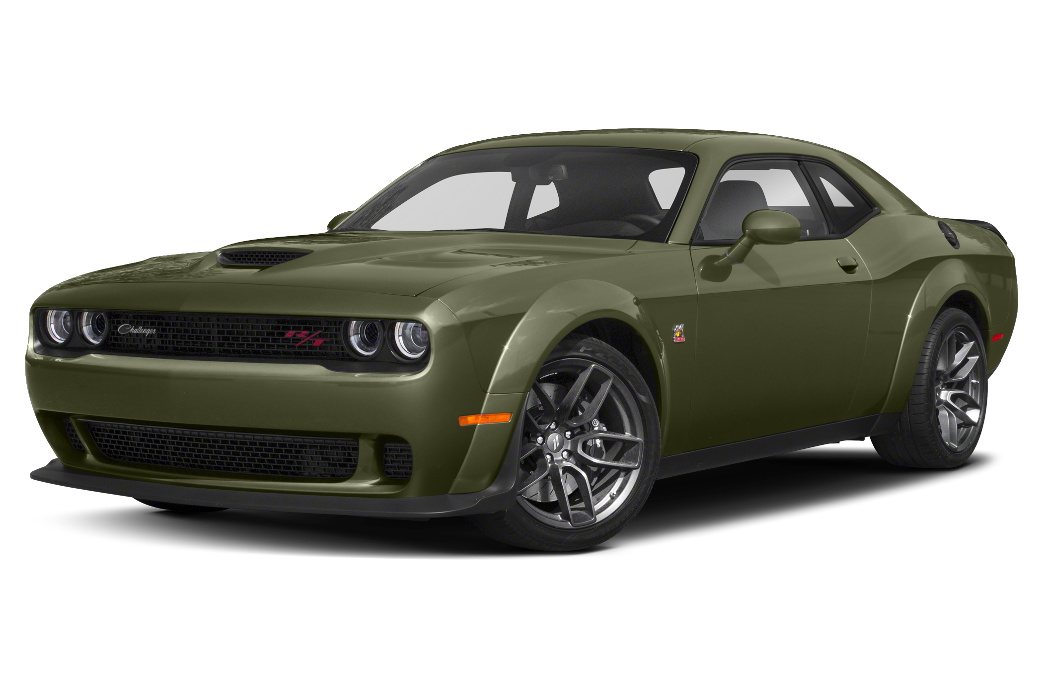 Compare Dodge Challenger To Charger Gl450 Fuel Filter