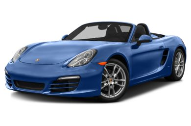 Best car auto steer options
