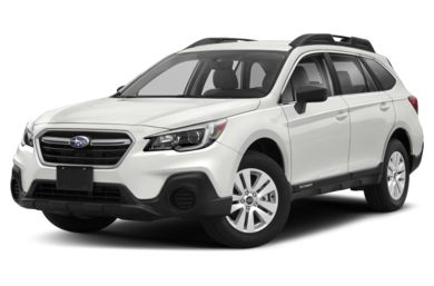 see 2015 subaru outback color options carsdirect