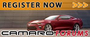 camaro forums chevy camaro enthusiast forumRadio Wiring Issues Camaro Forums Chevy Camaro Enthusiast Forum #19