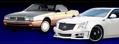 GM Cadillac VATS Byp - Pkey II - code B2711 - Cadillac Forum ... on lamborghini diagram, hart diagram, honda diagram, yamaha diagram, dodge diagram, ford diagram, jaguar diagram, harley davidson diagram, mercury diagram, bmw diagram, baldwin diagram, koenigsegg diagram, mercedes-benz diagram, jeep diagram, tesla diagram, saturn diagram, chrysler 300 diagram, peterbilt diagram,