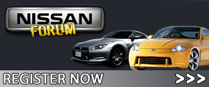 Nissan Altima - Nissan Forum - Nissan Enthusiast Forums